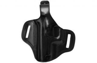 Galco Holster Fletch High Ride Belt Holster Sig P229, Sig P228 LEFT