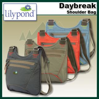 Lilypond Daybreak Womens Handbag Shoulder Bag Purse