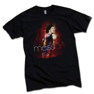 Lionel Messi Barcelona Football T Shirt Jersey s M L XL