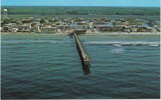 South ocean boulevard myrtle beach on popscreen for Little river fishing fleet north myrtle beach sc