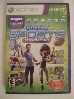 SPORTS SEASON 2 Bonus 1 month XBOX LIVE GOLD Football Avatar Pack FREE