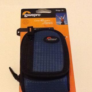 Lowepro Digital Camera Bag Ridge 10