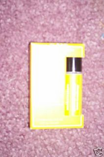 Bath Body Works Aromatherapy Crave Relief Roll On