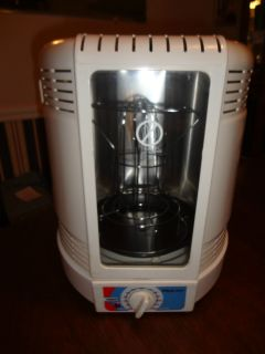 Awesome Magic Chef Rotisserie Model KN 7820 L K