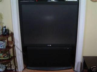 philips flat screen tv manual