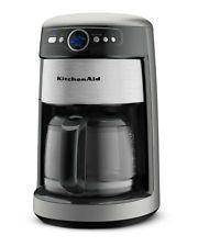 Kitchen Aid Coffee Maker KCM222CU