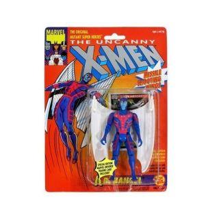 Men Archangel Toy Biz 1993
