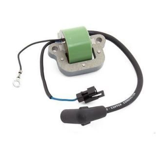 Mallory Marine Ignition Coil 9 23101