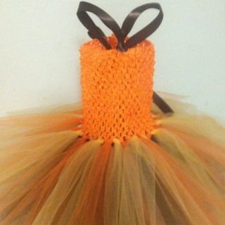 Baby Newborn 2T Crochet Tutu Set A Great Gift