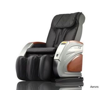 New 2012 MD M02A Vending Machine Massage Chair