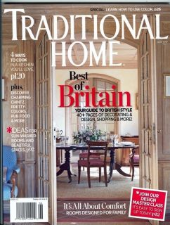 Home June 2012 Best of Britain Join Our Design Master Class