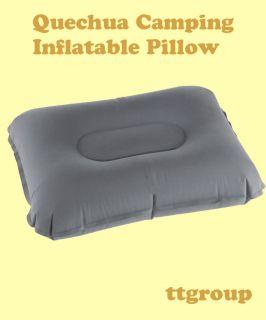 Camping Hiking Ultralight Inflatable Pillow Air Cushion Mattresses