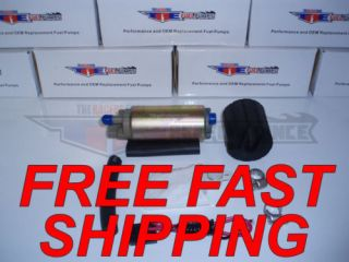 Fuel Pump Jaguar X300 Mazda Demio Nissan Hardbody 95 00
