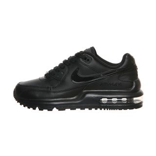 Nike Air Max Wright GS Shoes Kids