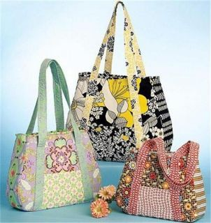 ... bags totes bags totes sew your own purses totes and other bags with
