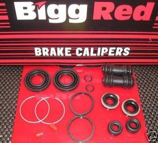 Mazda 323 626 Brake Caliper Repair Kit 203521