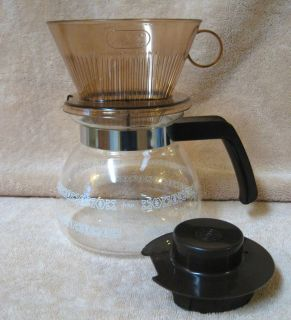 Melitta Coffee Maker Stove Top : camping drip coffee maker on PopScreen