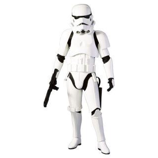 Medicom RAH 242 Star Wars Stormtrooper 12 Figure