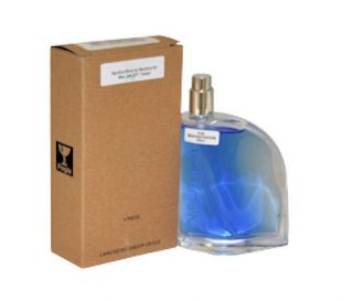 Nautica Blue 1 7 oz EDT Mens Spray Cologne 1 6 New 50 Ml