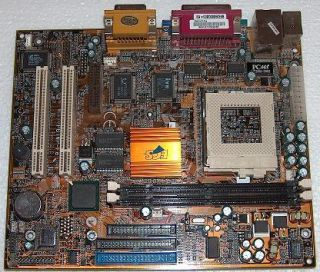 Merit Force Megatouch Motherboard Repair Service Wrnty