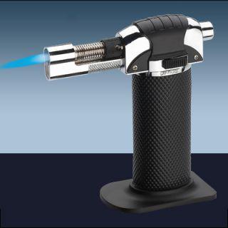 Raptor Merlot Table Cigar Cigarette Pipe Lighter Gift