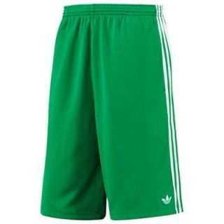 nwt Adidas ORIGINALS ADICOLOR Track Pant SHORT superstar sweat