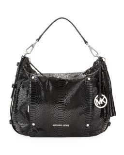 Michael Kors Bowen Shoulder Bag