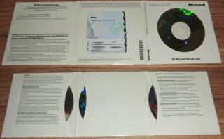 Microsoft Office XP Professional w Publisher 2002 Full Version FREE