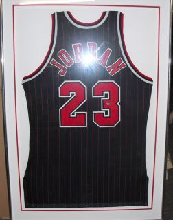 wydjlc Cheap Michael Jordan Bulls Jerseys on PopScreen | CHEAP NBA