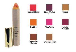Milani Jumbo Lipstick Solid Shine Lip Pencil Select