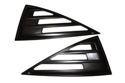Auto Ventshade AVS 97526 Side Window Cover