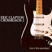 Box by Eric Clapton CD, Apr 1996, 4 Discs, Polydor Chronicles