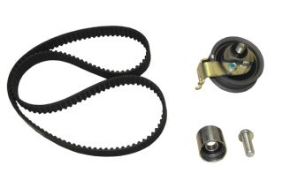 CRP TB306K1 Engine Timing Belt Component Kit