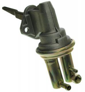 Carter M6753 Mechanical Fuel Pump