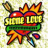 The Ultimate in Dancehall Music by Stone Love Movement CD, Apr 1995