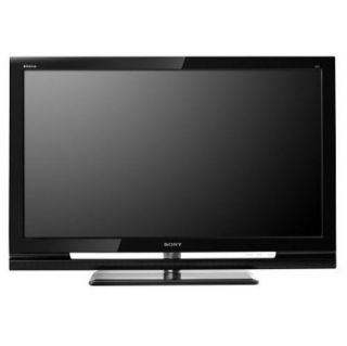Sony Bravia KDL 32XBR6 32 1080p HD LCD Television