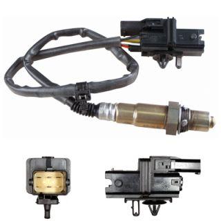 Bosch 15667 Oxygen Sensor