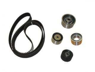 CRP TB304K1 Engine Timing Belt Component Kit