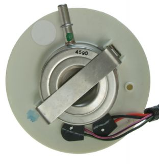 Carter P75040M Fuel Pump Module Assembly
