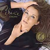 The Collectors Series, Vol. 1 by Celine Dion CD, Oct 2000, 2 Discs