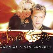 Dawn of a New Century by Secret Garden CD, Apr 1999, PolyGram