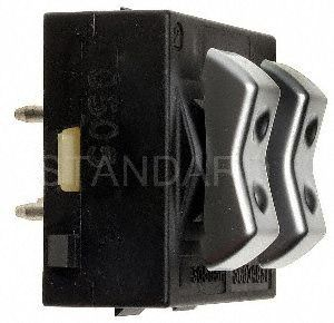 Standard Motor Products DS1133 Door Window Switch