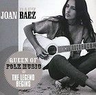 Listen to The Music 70s Females Singer CD Laura Nyro Joan Baez