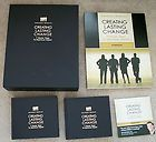 Anthony Robbins Personal Power II 30th Anniversary Edition 25 CD Set