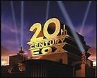 20th Twentieth Century Fox Inside the Photo Archive book 2004
