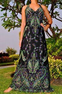 Angela NEW Evening/Summer Sexy Women Evening Long Maxi Dress