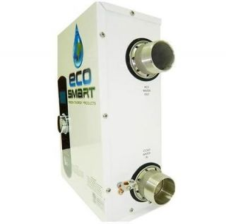 swimming pool heater in Pool Heaters & Solar Panels