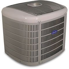 ton air conditioner