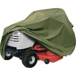 Classic Accessories Lawn Tractor Cover #G73910