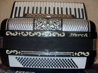 Accordion 120 Bass Chart http://www.popscreen.com/tagged/kjs%20piano%20accordions/images